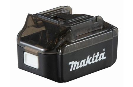 Makita E-00022 zestaw bitów 31 elementów