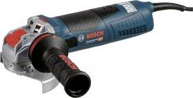 Bosch GWX 19-125 S