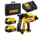 DeWalt DCFS950P2-QW