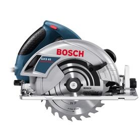 Bosch GKS 65