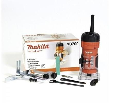 Makita MT M3700