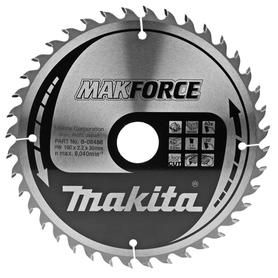 Makita B-08486