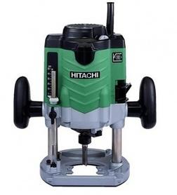 Hikoki (Hitachi) M12VEU TZ