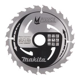 Makita B-08056
