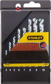 Stanley STA56040-QZ