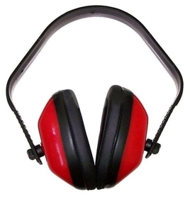 Condor słuchawki ochronne CON-SEM-9731