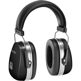 Beta słuchawki ochronne 122507 NewTec C4 SNR 32db