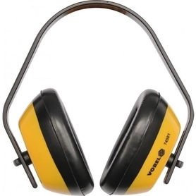 Vorel słuchawki ochronne 74581