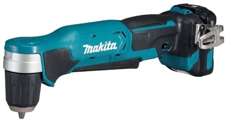 Makita DA333DSAE