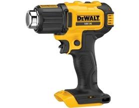 DeWalt DCE530N-XJ