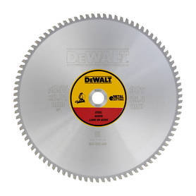 DeWalt DT1927-QZ