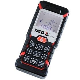Yato YT-73125 dalmierz laserowy