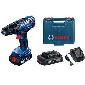 Bosch GSB 180-Li
