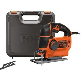 Black&Decker KS901PEK-XK