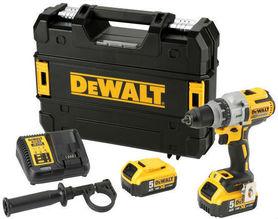 DeWalt DCD991P2B-QW
