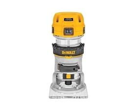 DeWalt D26200-QS