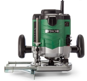 Hitachi M12VE UT