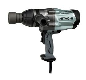 Hitachi WR25SE WA