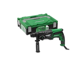 Hitachi DH26PC W1