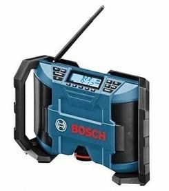 Bosch GPB 12V-10