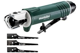 Metabo DKS 10 Set