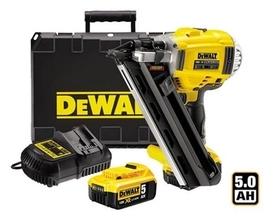 DeWalt DCN692P2