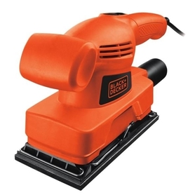 Black&Decker KA300-XK