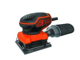 Black&Decker KA450-QS