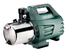 Metabo P 6000