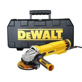 DeWalt DWE492K
