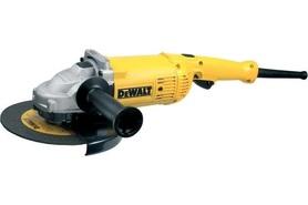 DeWalt DWE492S