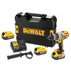 DeWalt DCD996P3-QW