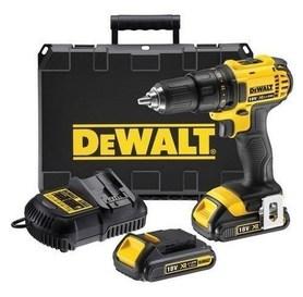 DeWalt DCD710D2