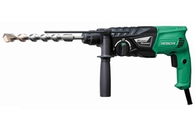 Hitachi DH24PH WS