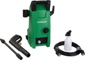 Hitachi AW100 NA