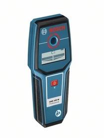 Bosch GMS 100