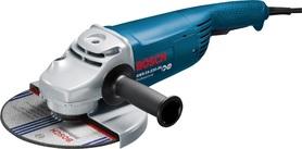 Bosch GWS 24-230 JH