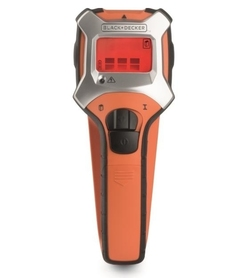 Black&Decker BDS303-XJ
