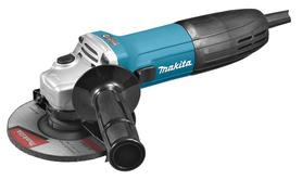 Makita GA5030R
