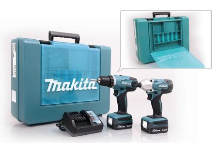 Makita DK1497