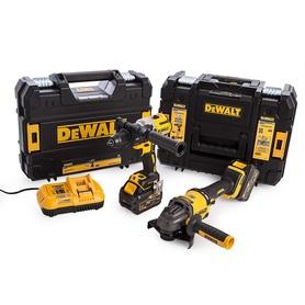 DeWalt DCK2055T2T-QW