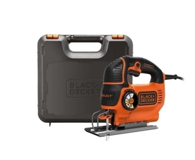 Black&Decker KS801SEK-QS