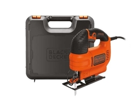 Black&Decker KS701EK-XK