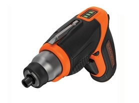 Black&Decker CS3653LC-XK
