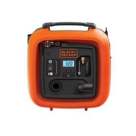 Black&Decker ASI400-XJ