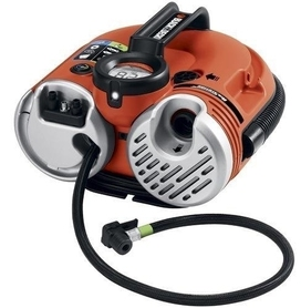 Black&Decker ASI500-QW