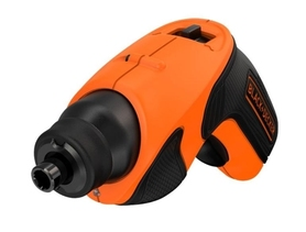 Black&Decker CS3651LC-XK