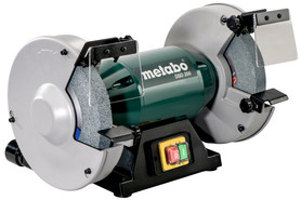 Metabo DSD 200