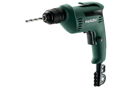 Metabo BE 10