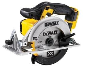 DeWalt DCS391N-XJ